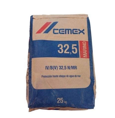 Precio sacos de cemento affordable precio sacos de - Precio saco yeso ...