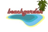 logo_beachgarden